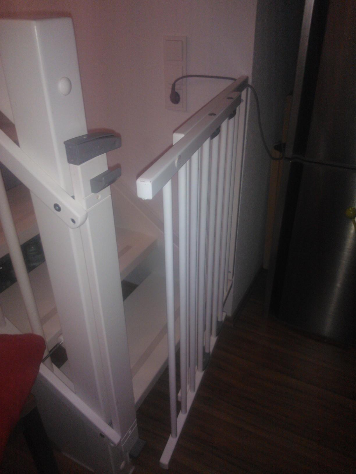 kindersicherheit kindersichere wohnung kindersicherer haushalt babyzimmer einrichten f r. Black Bedroom Furniture Sets. Home Design Ideas